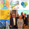 High-Level Meeting at the European Parliament on End-User Co-Design
