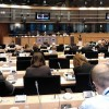 Modernisation of the Professional Qualifications Directive