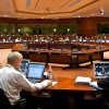 Newest developments on Directive 36