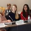 Celebrating International Women's Day! – Nurses calling for a more gender-balanced EU