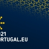 EFN – Happy New Year, and ongoing work on the Portuguese EU Council Presidency