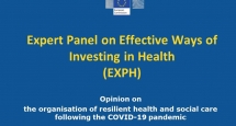 Nurses Views on Effective Ways of Investing in Health – Co-creation of fit-for-purpose health policies!