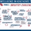 Artificial Intelligence in healthcare: paving the way with standardisation