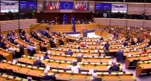 State of the European Union Speech – 2020