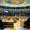 The Finnish Presidency in the Council of the EU
