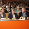 EFN participation in the Conference on Nurse Education, Prague – Czech Republic