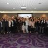 EFN General Assembly brings nursing reality upfront!