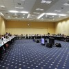 Slovakia welcomes the 108th EFN General Assembly