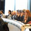 European Solidarity Corps Stakeholder Forum