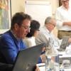 European Expert Group on Hazardous Drugs