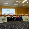 Nursing Now celebrates its 1st Anniversary