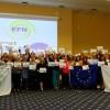 European Federation of Nurses Associations (EFN) support for Portuguese Nurses
