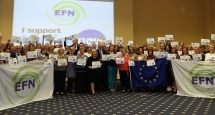 Europe Day 2020 – Creating solidarity through a fair and united Europe!
