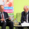 Promoting healthy lifestyles in Europe – the Tartu Call