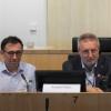 Nursing and the European Social Dialogue