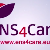 ENS4Care Documentary Video