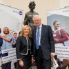 Nursing Now Campaign officially launched!