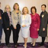 EFN Members elect new governance positions and focus on Proportionality and AMR!