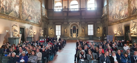 International Conference on History of Nursing
