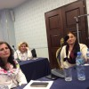 TAIEX Workshop on EU Requirements for Nurse Education in Albania