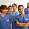 Nursing staff key to tackle major challenge of antibiotic resistance
