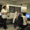 Nursing Now Global Events
