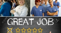 IND 2020 – Recognising nurses' hard work in this 200th anniversary of Florence Nightingale birth
