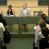"""European Commission, DG Sante Expert Panel on """"Effective Ways of Investing in Health"""" sets a new way forward. Or not?"""