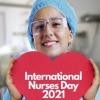 IND 2021 – Building a Resilient EU Nursing Workforce