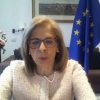EFN at a high-level event on EU preparedness and response for health crises
