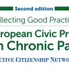 European Civic Prize on Chronic Pain Collecting Good Practices Second edition 2018-2019