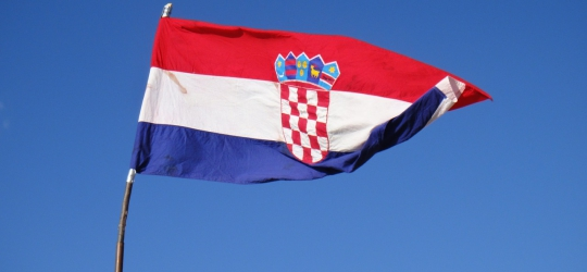 The Croatian Presidency in the Council of the EU