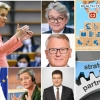 EFN signs the Manifesto for a European Health Union