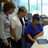 Digitalisation needs to support the frontline nursing workforce