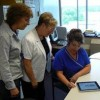 """eHealth Week – Joint Plenary Green Paper on mHealth: """"Conclusions and Actions"""""""