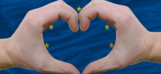 Back to Brussels' lobby work for 3 million EU nurses