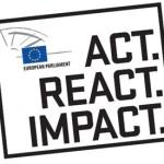 Act.React.Impact2