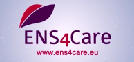 ENS4Care Video Documentary