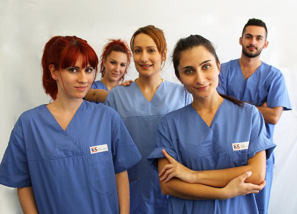 efn european federation of nurses associations european