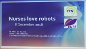 nurses-love-robots-slide