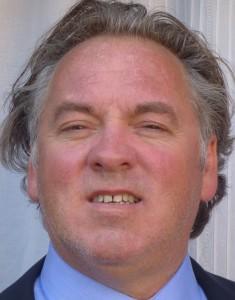 PaulDeRaeve - Portrait Picture
