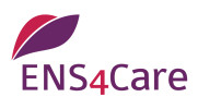 logo-ens4care